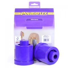 Powerflex Rear Beam Mounting Bush Kit 1J